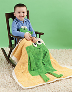 Ct22_ribbitblanket_0_small2