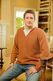 Brick-pullover-2_small2