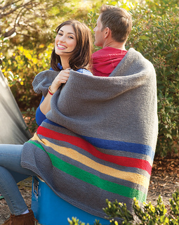 Ykl11_tentblanket_small2