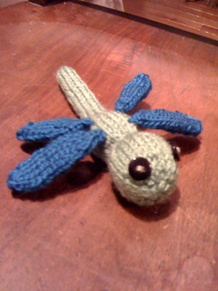 Dragonfly1_small2