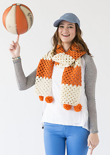 Pom_pom_scarf_small2