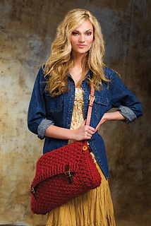 Ribs_and_leather_tote_2_small2