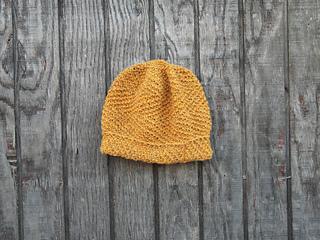 Guillemet-hat_small2