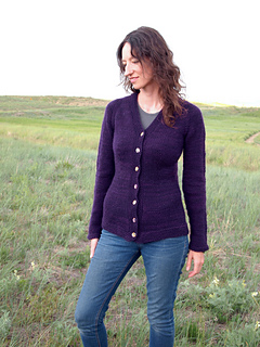 Favorite-cardigan-cover2_small2