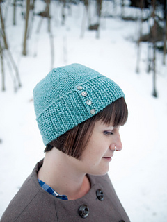 Howelsen-hill-hat-3_small2