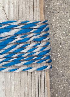 Barberpole-yarn_small2