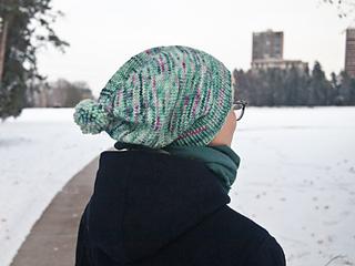 Sleep-season-hat-2-blog_small2