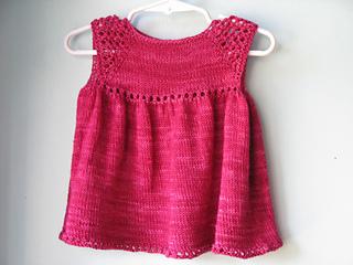 Camaron_dress_1_small2