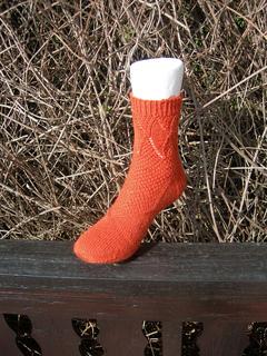 Socken_2095_small2