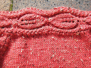 Gardensockinette2_small2