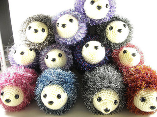 Rav-hedgies1_small2