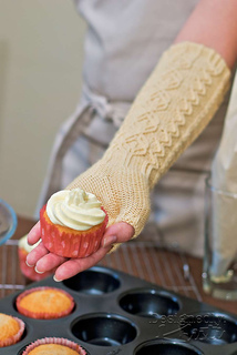 Nkbuttercream20110410111-edit-copywtmk_small2