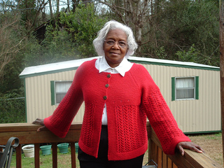 February_lady_sweater_small2
