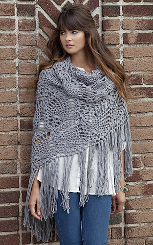 Sidewalk_shawl_1__medium