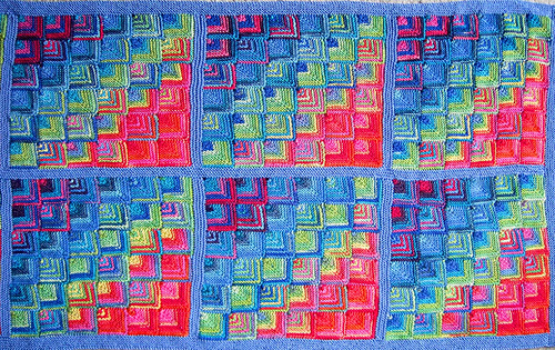 2_six_squares_small_medium