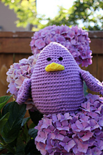 Purple_bird_080112_4_small_small2