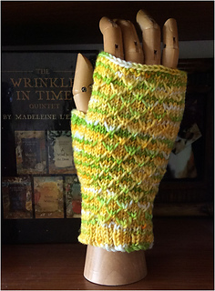 Spring_mitts_2015-05-25__2__small2