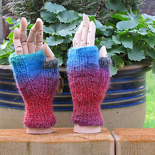 Fgs_019_split_rib_mitts_small2