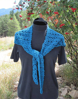 Littlewingsshawlette02_small2