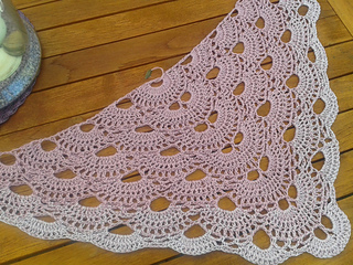 Crochet Pattern Virus Shawl : crochet shawl pattern virus crochet shawl pattern virus crochet shawl
