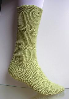 Cdn-socks-12c_small2