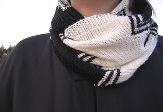 Bw-cowl-4_small2