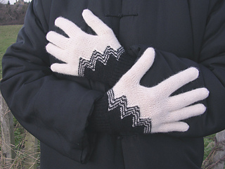 30st-gloves-13-x_small2