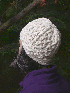 Iona-hat-1_small2