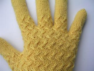 Birnam-gloves-4_small2