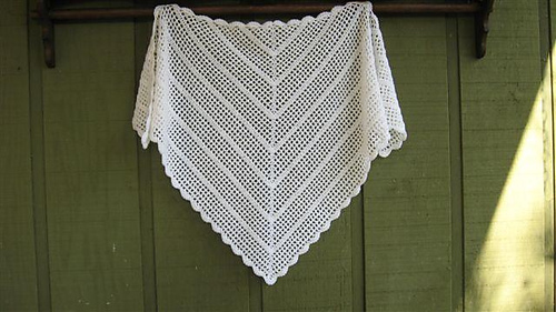 Cotton_comfort_shawl_medium