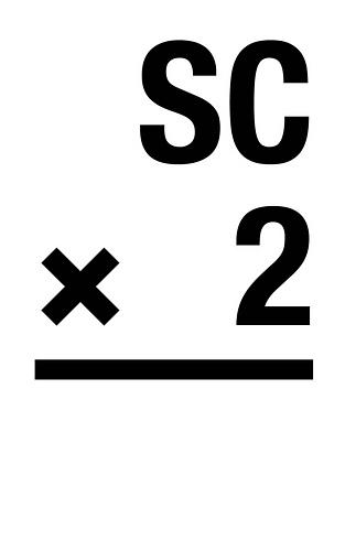 Scx2_medium