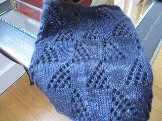Fresco_basket_whip_neckwarmer_ravelry_02_small2