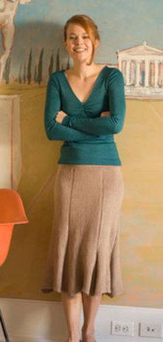 Linen-trumpet-skirt-3_medium