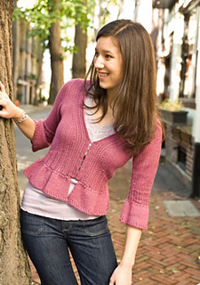 Sylph-cardigan-5_small2