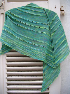 Green_shawl_020_small2
