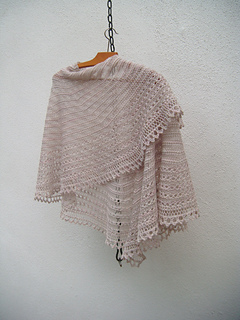 Light_shawl_flokal_007_small2
