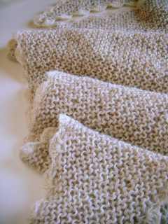 Cosy_shawl_alpaca_drops_015_small2