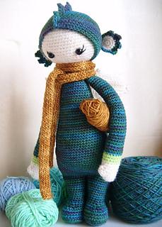 Dirk_amigurumi_crochet_dragon_003_small2