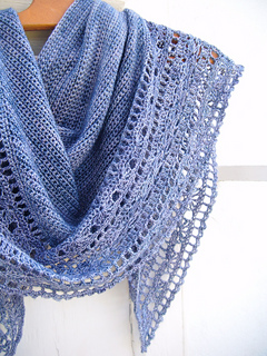 Muscari_shawl_crochet_127_small2