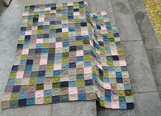 Plaid_crochet_28_06_2014_blog_small2