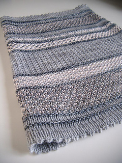 Blurred_lines_cowl__17__small2
