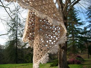 Echarpe_crochet_dentelle_023_small2