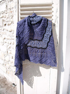 Amethyst_chale_tricot_torsade_dentelle_009_small2