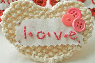 Knit_sweetheart-9111_small2