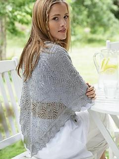 Jane-austen-shawl_large400_id-705441_small2