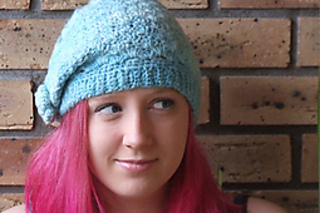 Beyondtheseahat3-small_medium_small2