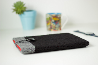 Crochet_ipad_case_free_pattern_small2