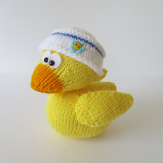 Rubber_ducky_img_3022_small2