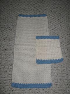 Washcloth_handtowel2_small2
