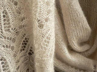 Frost-flower-lace-shawl06_small2
